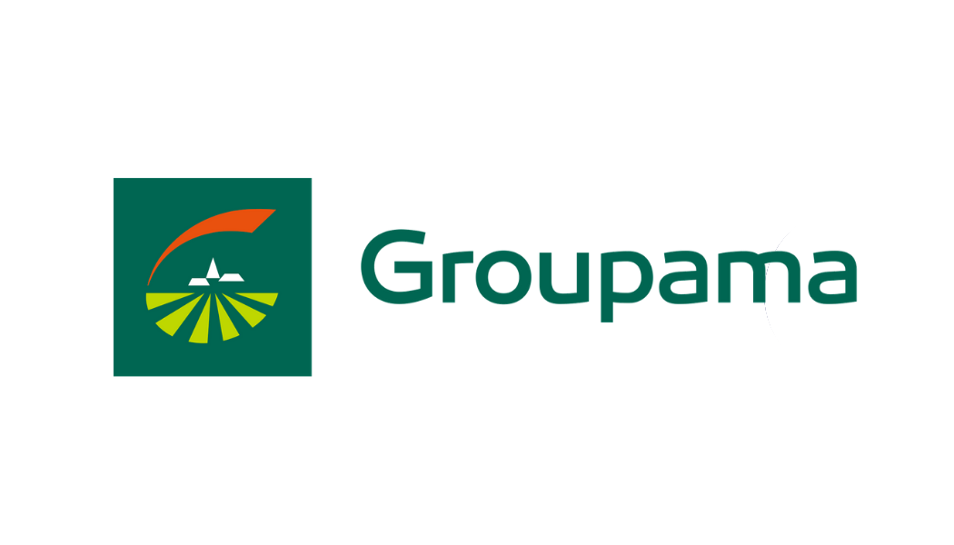 Nouveau partenariat de distribution entre IVO Capital Partners et Groupama AM