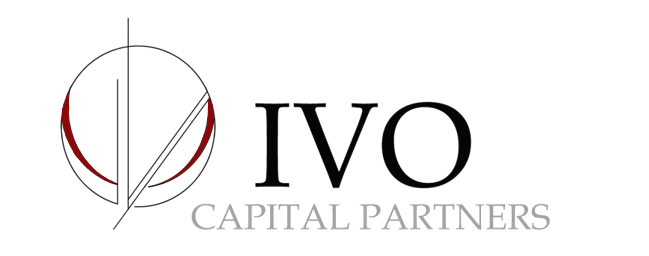 IVO Capital Partners obtient le label ISR pour son fonds IVO Short Duration